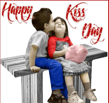 kiss day love quotes , happy kiss day special messages for lovers with kiss day hd wallpapers
