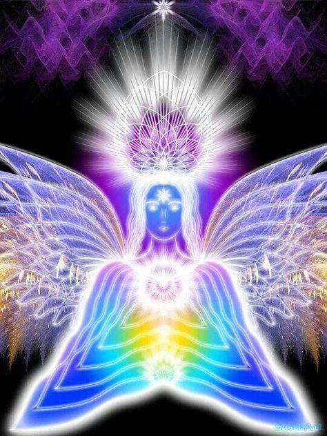 140 Beautiful angel ideas in 2021   angel, fairy angel, i