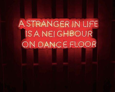 The dance floor is a place meant to keep connections👾 #raveconnections #rave #PLURFAMILY #plurfriends #raveans #ravebooty #dance #edm #techno #plurlife #ravelifestyle #festival #love #sharelove #sharedancefloor #basshead #ravelove #peace #love #unity #respect #plur #raveanna #kandi #kandiconnect #kandibracelets