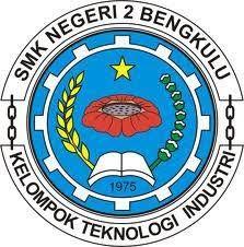 Logo Smk N 2 Kota Bengkulu Penelusuran Google