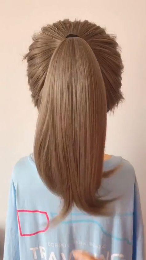 40 Modern Side Braid Hairstyles for Girls