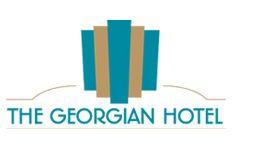 The_Georgian_Hotel - santa monica
