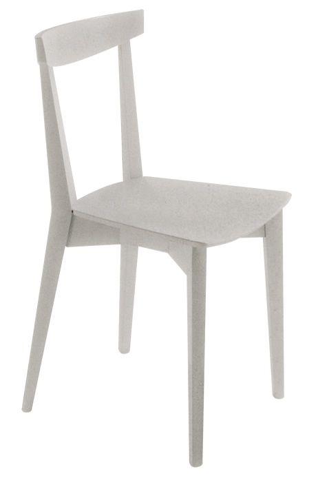 Franzoni Tavoli E Sedie.Franzoni Sedie E Tavoli Brescia Bs Chair Dining Chairs