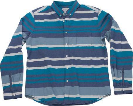 @lifeafterdenim new lake como shirt at cityblue!