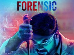Forensic Malayalam Movie 2020 Cast Teaser Trailer Release Date It Cast It Movie Cast Forensics