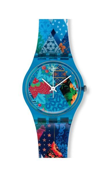 Discover the Swatch watches matching your search: Plastic. All the Swatch watches are in the Swatch Finder of Swatch United States.