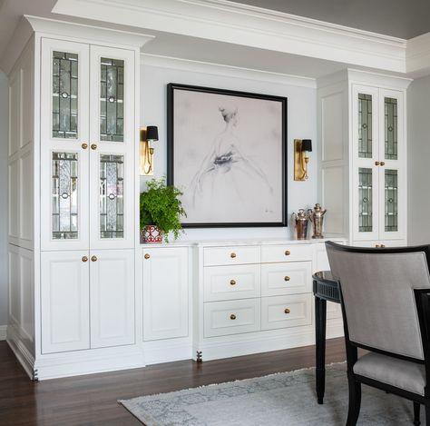 MAISON LUXE INTERIORS | Seattle Interior Design & Home Decor