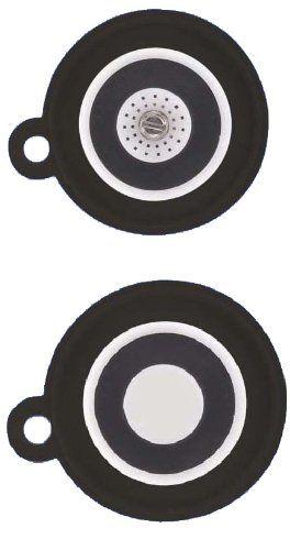 Best Price On Orbit Watermaster Underground 57078 Diaphragm Anti Siphon See Details Here Http Bestgardenreport Com Product Orbit Watermaster Underground 57