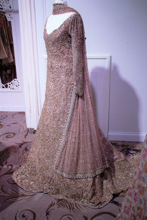 bridal get your salwar suit made Design Studio visit us…
