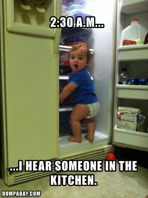 Ha so funny