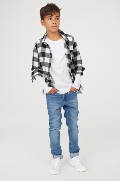 Wearing Stylish Mens Fashion Jackets - Top Fashion For Men