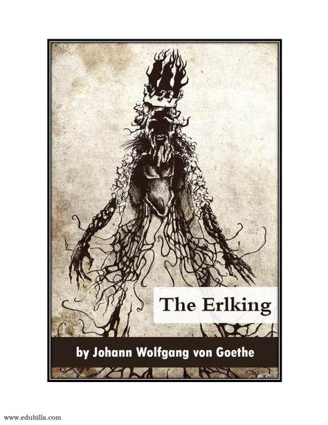 Top quotes by Johann Wolfgang von Goethe-https://s-media-cache-ak0.pinimg.com/474x/ae/00/7d/ae007dcade753d0d584c23da41f6ccac.jpg