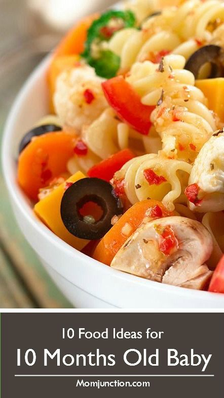 Easy to make pasta dishes casseroles mexican enchiladas homemade easy to make pasta dishes casseroles mexican enchiladas homemade fishcakes vegetarian meals and puddings baby food pinterest baby recipes forumfinder Choice Image
