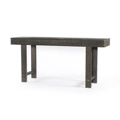 Tellbane Coffee Table.End Tables Side Tables Tea Tables