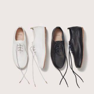 De 54 beste afbeeldingen van schoenen in 2020 | Schoenen