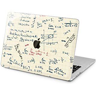 Amazon Com Mertak Vinyl Skin For Apple Macbook Air 13 Inch Mac Pro 16 15 Retina 12 11 2019 2018 201 In 2020 Macbook Case Macbook Physics Gifts