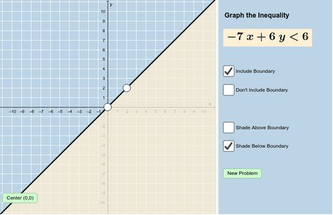 270 For The Classroom Ideas In 2021 Middle School Math Math Classroom Teaching Math