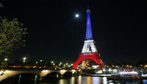 Attentats : Danoise, je veux devenir Française par solidarité. C'est un acte civique - le Plus