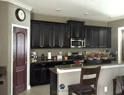 Image Result For Espresso Paint Color Sherwin Williams Dark Wood