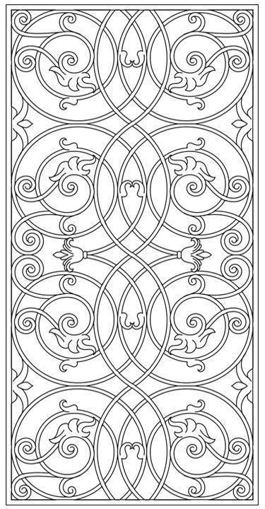 Tile Pattern Options Stencil Patterns Islamic Art Pattern Pattern Art