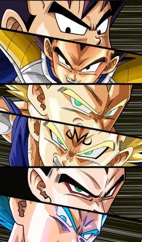 Vegeta 01 Wallpaper By Zeus2111 Dragon Ball Wallpapers Anime Dragon Ball Super Dragon Ball Artwork