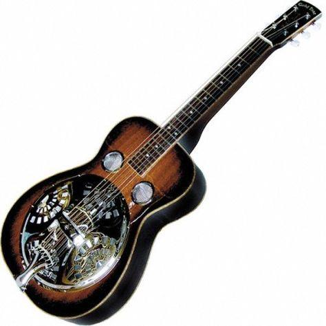 big time guitars    http://www.topguitardeals.com