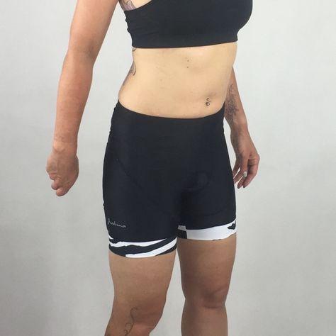 5a3b6424cf1f02 Jiakina Swimsuit Onepiece Women Stars #jiakina #jiakinasports #swim | Stars  | Pinterest | Stars, Swimsuits und One piece