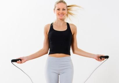 z conversion 7 Slimming Workouts For Small Spaces