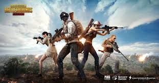 Download PUBG Mobile Hack for Android and iOS users for free