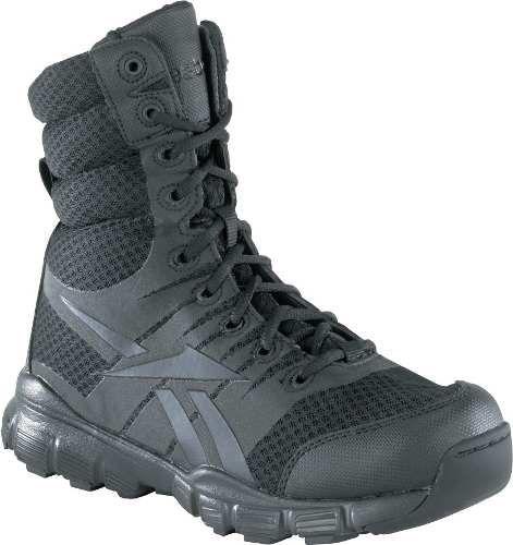 Borcegui Botas Tacticas Adidas Gsg9 7 Tactical 2013 New