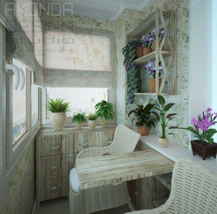 nolte-küche lucca im landhaus-stil http://www.hoeffner.de/kuechen ... - Landhauskchen Mediterran