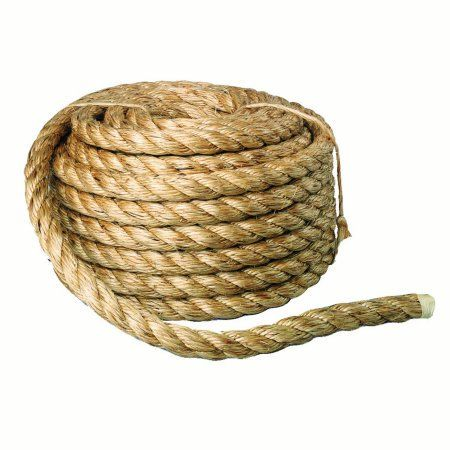 Thump Mat Rope Rug Pro Manila Rope Mat 24 Diameter Etsy Manila Rope Rope Rug Rope