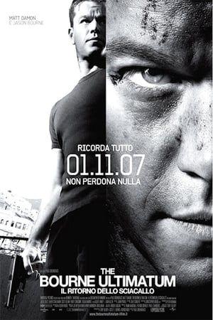 Film Magyarul The Bourne Ultimatum Tahun Teljes Filmek Videa Hd The Bourne Ultimatum Matt Damon Jason Bourne