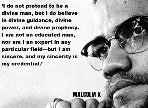 Top quotes by Malcolm X-https://s-media-cache-ak0.pinimg.com/474x/ae/0d/c4/ae0dc4831e973df90e3cc43bc51a3e1c.jpg