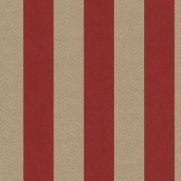 Carat Glitter Stripe Wallpaper Red And Gold P S 13346 80this Beautiful Glitter Stripe Wallpaper Features Red And Gold Wallpaper Striped Wallpaper Glitter Room