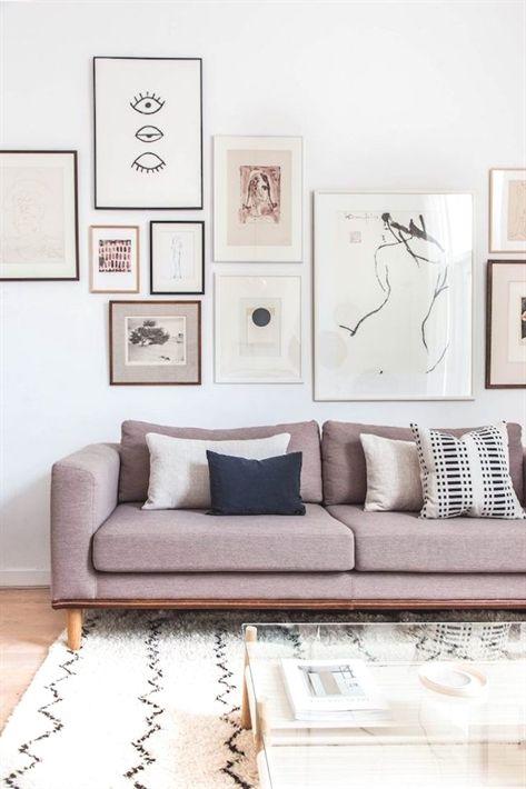 Interior Design Cost In Desh Themes Ideas For