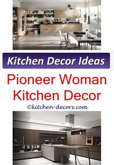 Kitchen Hand Crafted Kitchen Decor Small Kitchen Island