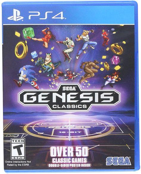 150 Ideas De Ps4 Games Ps4 Juegos Ps4 Playstation