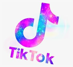 Tik Tok Tik Tok Logo Rosa Y Morado Hd Png Descargar In 2020 Pink Logo Funny Phone Wallpaper Pretty Wallpaper Iphone