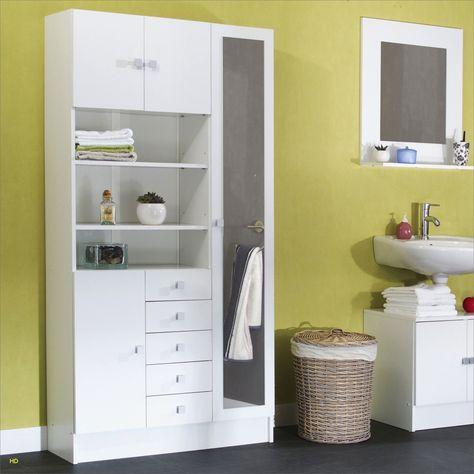 Armoire De Toilette Castorama Armoire De Toilette Castorama Armoire De Toilette L Armoire De Toilette Est Un Element Indispensabl Home Decor Ikea Home