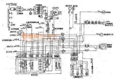 Mitsubishi Wiring Diagram Pdf