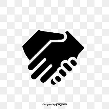 Shake Hands Push Button Page Elements Png Transparent Clipart Image And Psd File For Free Download Shake Hands Clip Art Heart Hands Drawing
