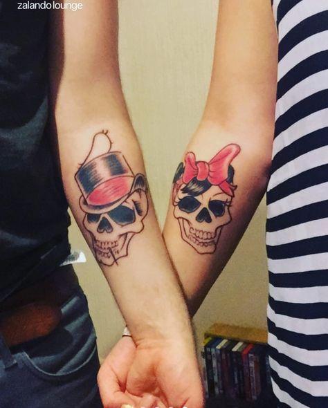 #Couples#Tats