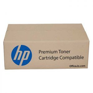 Hp Color Laserjet Pro Mfp M281fdw Color Printer Color Toner