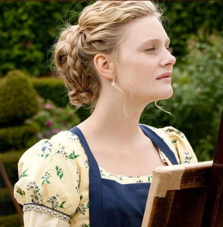 """Emma"""" from BBC 