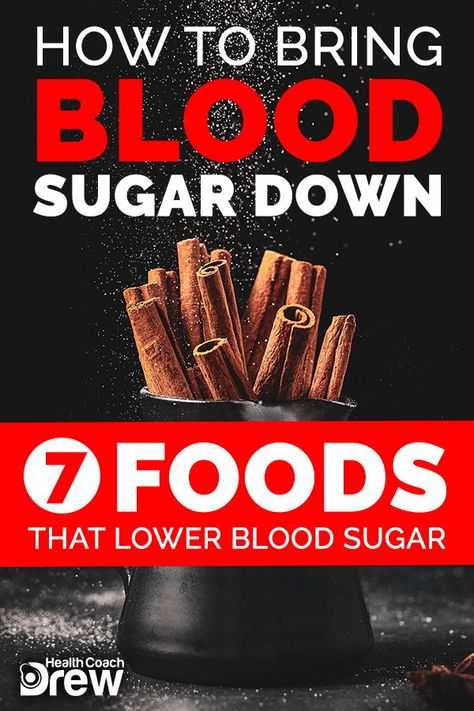 how to not get diabetes – How to Control Blood Sugar Lower Blood Sugar Naturally, Reduce Blood Sugar, Regulate Blood Sugar, What Lowers Blood Sugar, High Blood Sugar Diet, Moussaka, Lower Sugar Levels, Sugar Health, Beat Diabetes