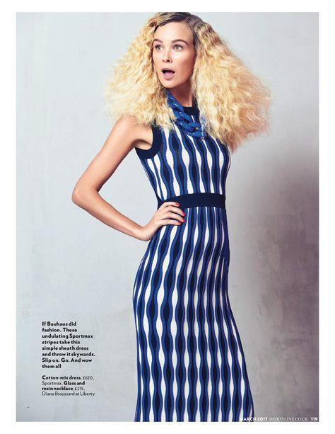 Deborah Levy Designs in 2021   Womens evening dresses