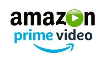 How Much Is For Amazon Prime Video For Students Amazon Prime Video Prime Video Amazon Prime Video Free