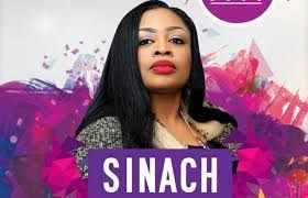 Sinach Non stop Morning Devotion Worship Songs - Lat