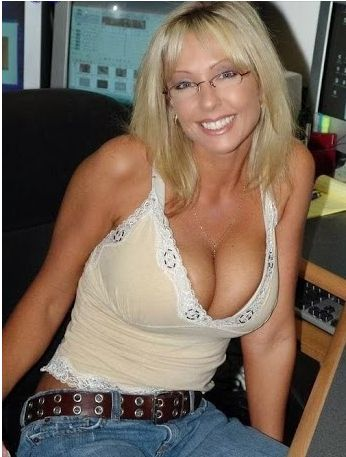 milfs cougars mature older sexy Hot